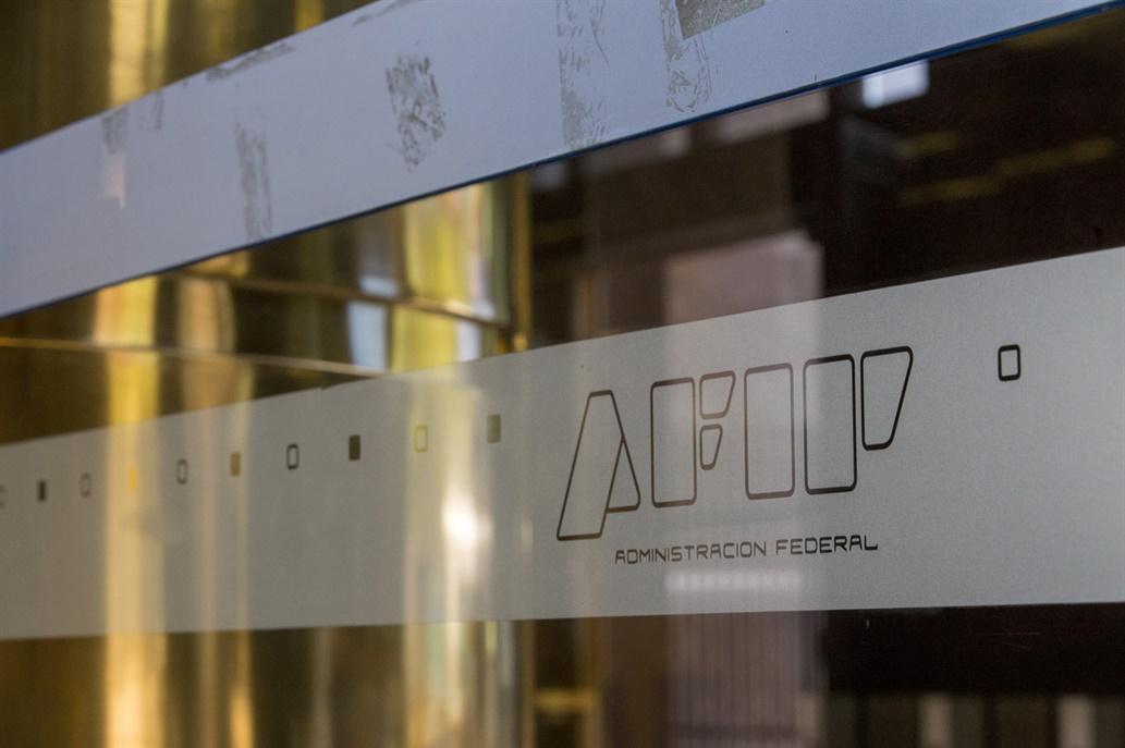 La AFIP prorrogó la feria fiscal hasta el 26 de abril.