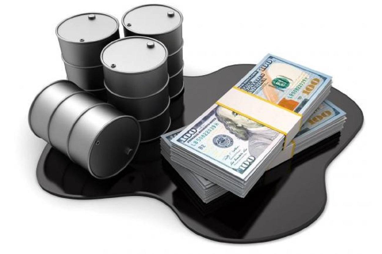 El Gobierno Nacional elevó el dólar petrolero un 3%