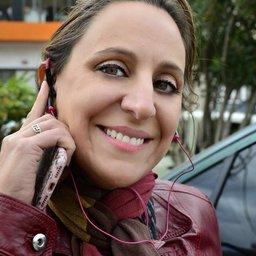 Rocío Barquín