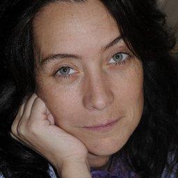 Ana Tronfi