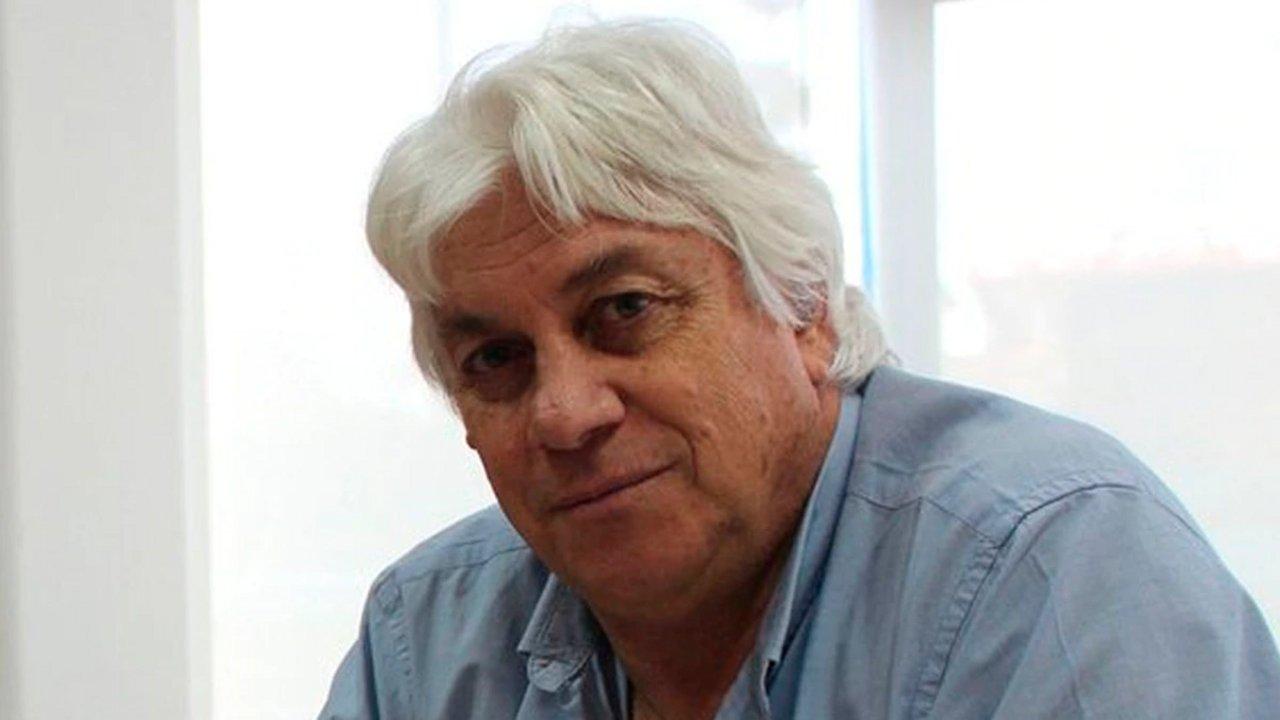 A Orlando Moccagatta, exsubsecretario de Deportes y Alto Rendimiento Deportivo de la Nación, le imputan tres hechos de negociaciones incompatibles con la función pública.