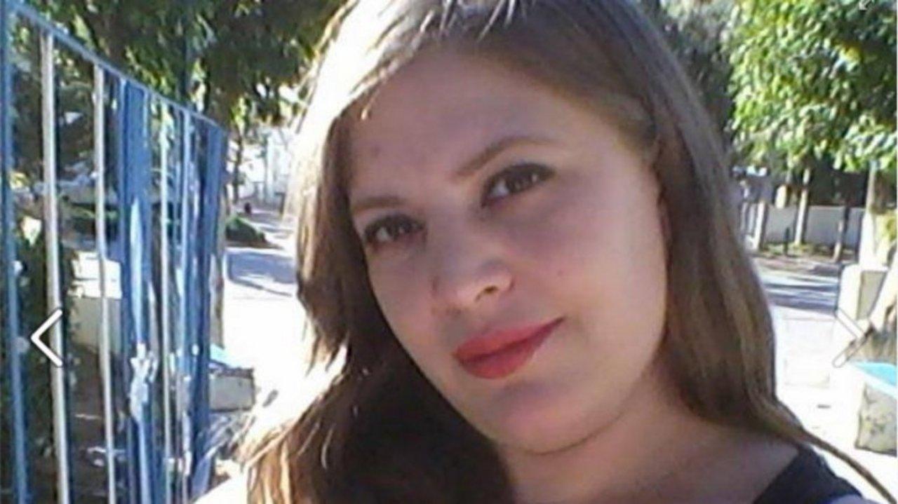 Debora Martínez fue la única víctima de 2017.