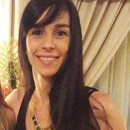Mariana García