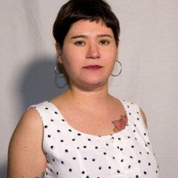Priscila Pape