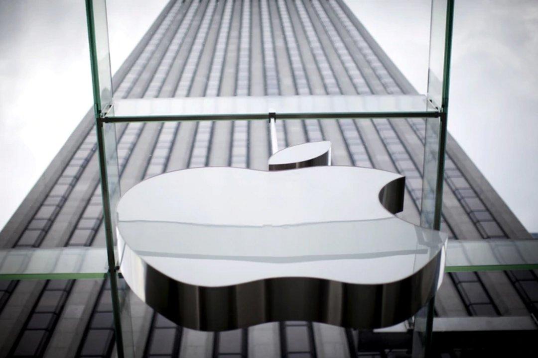 Durante mucho tiempo se ha creído que las Mac y otros dispositivos creados por Apple están libres de contagios por malware y virus, pero no es así.