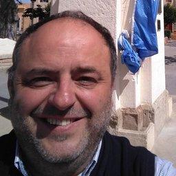 Juan Manuel Saborido