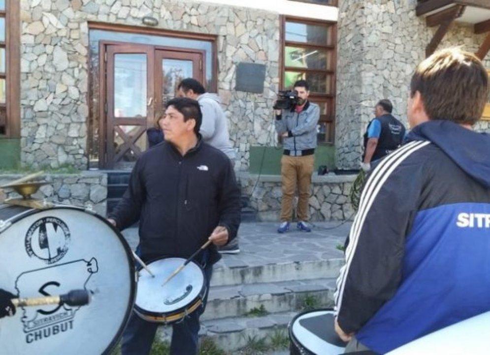 Foto EQS Notas.