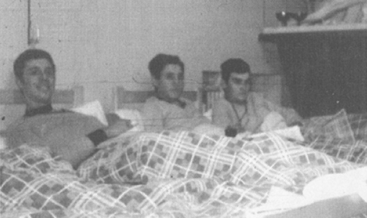 El Regional fue un Hospital de Guerra durante el conflicto por la soberanía por las Islas Malvinas.