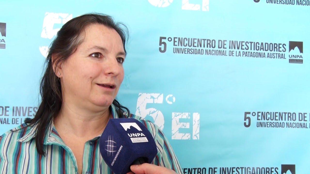 Graciela Ciselli es profesora y licenciada en Historia. Abogada, especialista en Derecho Ambiental y Tutela del Patrimonio Cultural, entre otras especialidades.