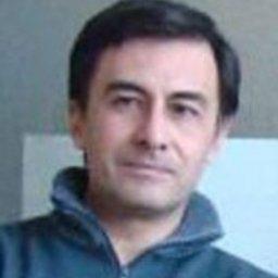 Daniel Cabral Marques