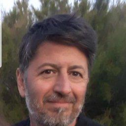 Martín Glade
