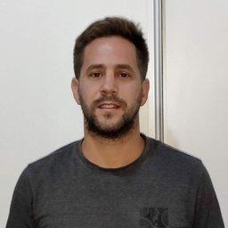 Alejandro Demel