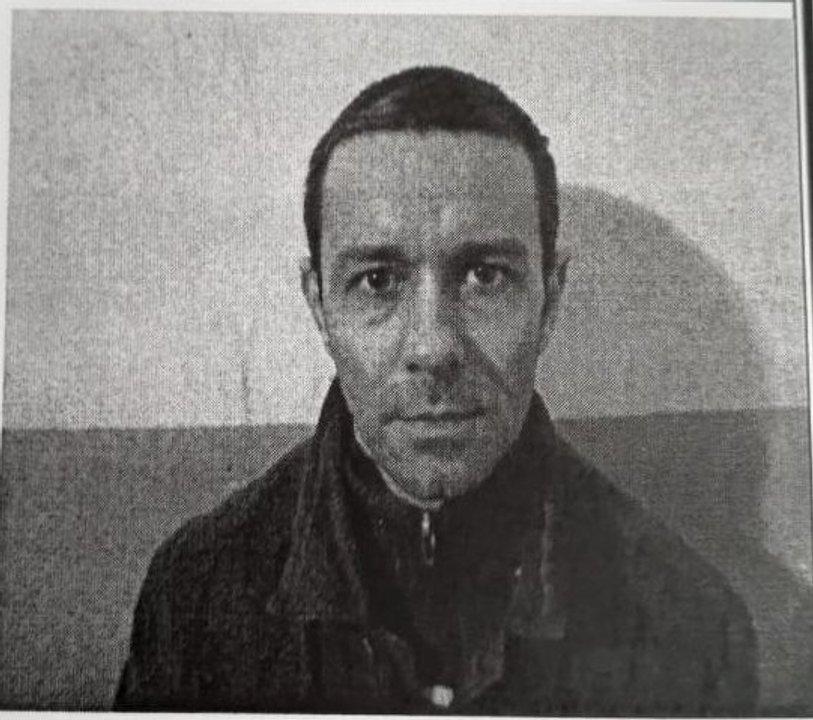 Maximiliano Baro