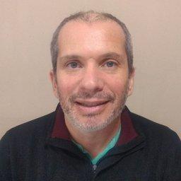 Adrián Sandler
